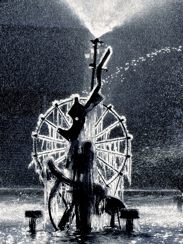 tinguely – jean tinguely – artist – künstler – schweizer künstler – tinguelybrunnen – tinguely brunnen – tinguely-brunnen – basel tinguely brunnen – fasnachtsbrunnen basel – fasnachtsbrunnen – fasnachtsbrunnen basel 1977 – fasnachtsbrunnen von jean tinguely – basler brunnen – theater-brunnen – migros – migros 50-jahr-jubiläum – stadt basel – wasserspiel – wasserfontäne – wasserspeiende figuren – bewegliche wasserskulpturen – bewegliche skulpturen – brunnenspiel – brunnenskulptur – tinguely-brunnen winter – tinguely brunnen im eis – tinguely eisskulpturen – tinguely wasserbilder – basler wahrzeichen – sehenswürdigkeit von basel – basel – theaterplatz basel – museum tinguely – strawinskybrunnen centre pompidou paris 1983 – niki de saint phalle – jo-siffert-brunnen 1984 – eva aeppli – wasser – water – wasseroberflächen – water surfaces – acqua – superficie dell'acqua – l'eau – surface de l'eau – bsg – bsg unternehmensberatung ag – bsg management & technology ag – annual report for bsg management & technology, st. gallen – das wasser und leonardo da vinci – lichtreflexionen im wasser – wellen – glitzern – wassertropfen – art – kunst – artworks – art photography – fotografie – susanne minder art picture collection – susanne minder photo collection – collection susanne minder – bildarchiv susanne minder – susanne minder – minder – www.susanneminder.ch – by © peter gartmann + sabina roth – copyright © peter gartmann + sabina roth – peter gartmann – peter walther gartmann – walther gartmann – gartmann – www.petergartmann.ch – www.instagram.com/petergartmann_art/ – @petergartmann_art – sabina roth – roth – fotografin – fotograf – basel – baselland – www.sabinaroth.ch – www.instagram.com/sabinaroth_photography/ – @sabinaroth_photography – art + photography – kunst + fotografie – photographer – basel-stadt – baselbiet – basel-land – basel-landschaft – nordwestschweiz – zürich – schweiz – switzerland