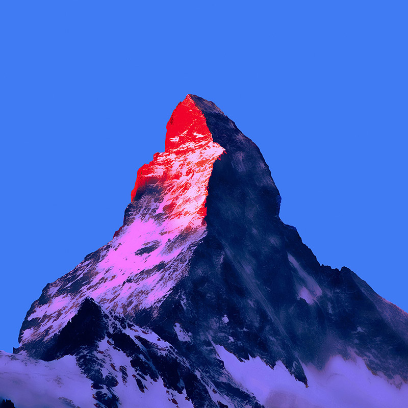 matterhorn + horizonte – matterhorn – horizonte – horizons – artworks – art paintings – art book – kunstkatalog – publisher daniel blaise thorens – by peter gartmann – peter walther gartmann – walther gartmann – gartmann – www.petergartmann.ch – www.instagram.com/petergartmann_art/ – @petergartmann_art – exhibition – daniel blaise thorens fine art gallery – riitta thorens-hietanen – daniel thorens – thorens gallerie – thorens gallery – riitta thorens – thorens – sabina roth – sabina roth – roth – fotografin – fotograf – www.sabinaroth.ch – www.instagram.com/sabinaroth_photography/ – @sabinaroth_photography – art + photography – kunst + fotografie – photographer – basel – basel-stadt – basel-land – nordwestschweiz – zürich – schweiz – switzerland – susanne minder art picture collection – susanne minder photo collection – collection susanne minder – bildarchiv susanne minder – susanne minder – minder – www.susanneminder.ch