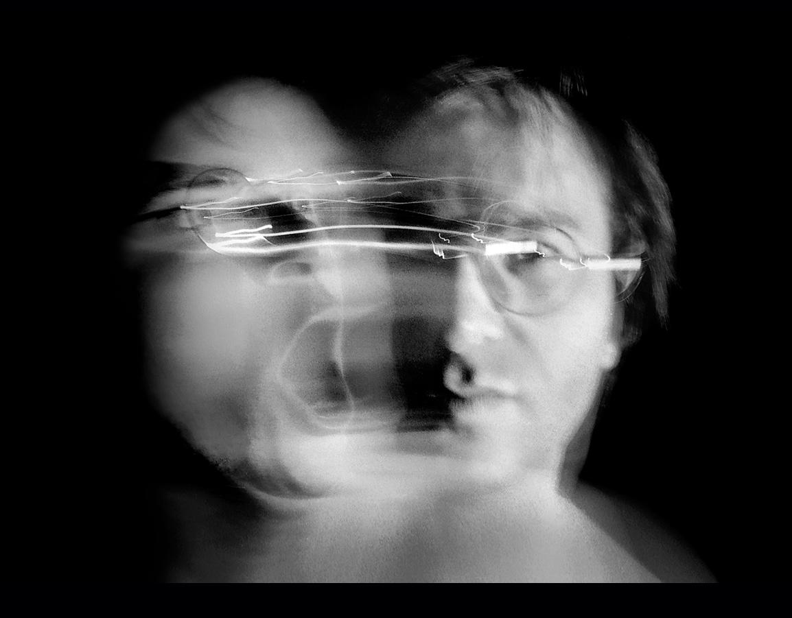 peter gartmann – peter walther gartmann – walther gartmann – gartmann – self-portraits – selbstporträts – selbstportraits – time travel – zeitreise – by © peter gartmann – copyright © peter gartmann – art – kunst – artworks – art photography – fotografie –www.instagram.com/petergartmann_art/ – @petergartmann_art – www.petergartmann.ch – the secret – mazy stories – black and white – dreams – fantasy – black and white photography – in schwarz und weiss – träume – phantasie – fantasie – george orwell – orwell – george orwell 1984 – 1984 – the end of time – end of time – the end of the world – das ende der zeit – weltuntergang – apokalypse – babylon – tod – sterben – death – to die – melancholia – andré heller – art + photography – kunst + fotografie – basel – baselland – zürich – schweiz – switzerland – susanne minder art picture collection – susanne minder photo collection – collection susanne minder – bildarchiv susanne minder – susanne minder – minder – www.susanneminder.ch – sabina roth – roth – www.instagram.com/sabinaroth_photography/ – @sabinaroth_photography – www.sabinaroth.ch