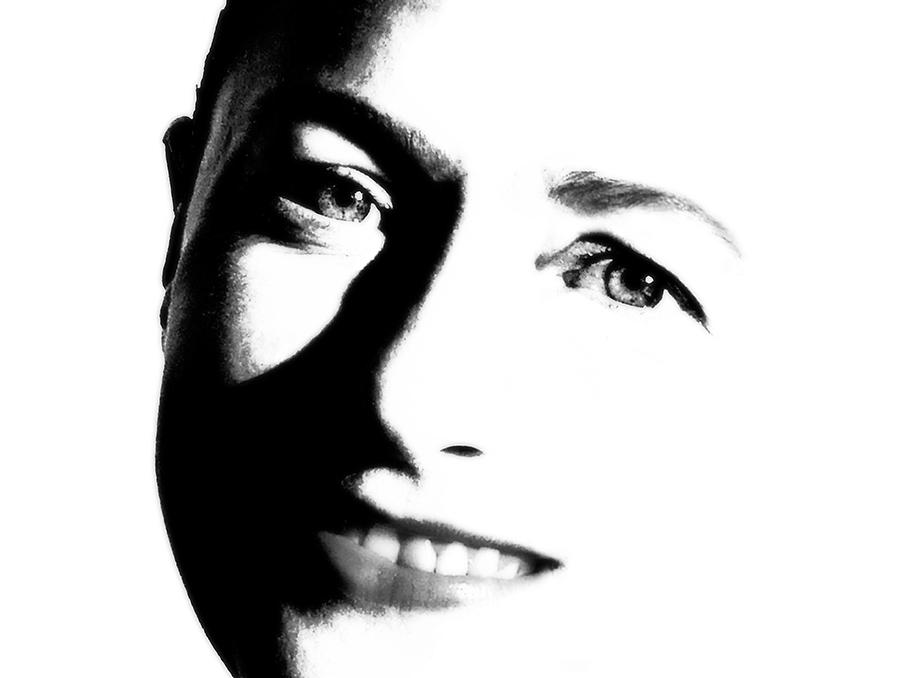 susanne minder art picture collection – susanne minder photo collection – collection susanne minder – bildarchiv – biography – biografie – biographie – portrait – porträt – sabina roth – fotografie + kommunikation – art + photography – kunst + fotografie – communications – fotografin – pr-fachfrau – marketingplanerin – emotionale bilder – exklusive printprodukte – ausdrucksstarke fotos – hochwertige druckprodukte – unternehmens- und mitarbeiterporträts – porträtfotografie – experimentelle fotografie – landschaftsfotografie – naturfotografie – spezielle naturbilder – imagebroschüren – reportagen – fotobücher – architekturaufnahmen – architekturfotografie – werbung – plakatkampagnen – plakate – prospekte – broschüren – konzeption – pr-beratung – für unternehmen – kmu – region basel – baselland – basel-land – basel-landschaft – basel-stadt – solothurn – aargau – nordwestschweiz – aarau – olten – luzern – zürich – schweiz – switzerland – art paintings – peter gartmann – represented by marco stücklin – www.marco-stuecklin.ch – ramstein optik – andi bichweiler – andreas bichweiler – daniel blaise thorens fine art gallery – daniel thorens
