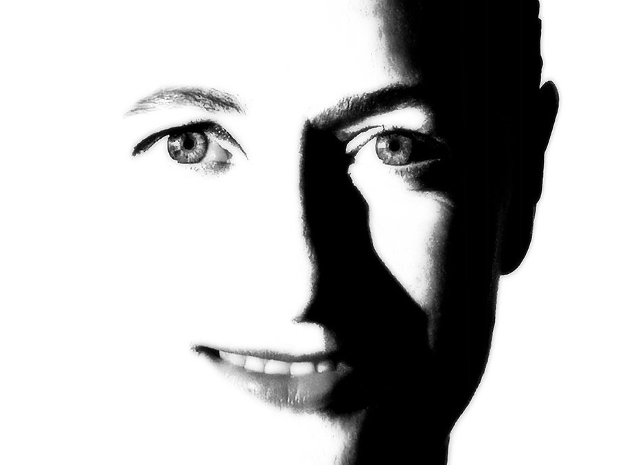 sabina roth – fotografin – basel – baselland – biografie – biography – cv – curriculum vitae – fotograf – fotografie – photography – photographer – basel-stadt – baselbiet – basel-land – basel-landschaft – nordwestschweiz – zürich – schweiz – fotografie + kommunikation – art photography – art + photography – kunst + fotografie – porträts – unternehmensporträts – architekturfotografie – landschaftsfotografie – naturfotografie – baumbilder – baum-bilder – reportagen – experimentelle fotografie – werbung – emotionale bilder – www.sabinaroth.ch – www.baumbilder.ch – www.basel-bilder.ch – www.instagram.com/sabinaroth_photography/ – @sabinaroth_photography – bildarchiv susanne minder – susanne minder – www.susanneminder.ch – peter gartmann – www.petergartmann.ch