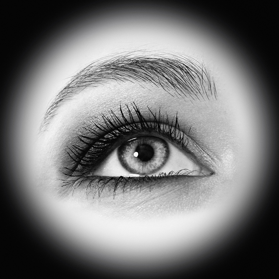 eyes – eye – the eye – augen – auge – das auge – augenblick – art ramstein optik – ramstein optik – ramstein optik basel – postercampaign – campaign – drafts for campaign – art basel – poster – plakatkampagne – plakat-kampagne – plakat – plakat-werbung – aussenwerbung – kunstplakate – werbung – andreas bichweiler – bichweiler – andi bichweiler – augenplakate – schönheit sehen – art – kunst – art paintings – art photography – fotografie – susanne minder art picture collection – susanne minder photo collection – collection susanne minder – bildarchiv susanne minder – susanne minder – minder – www.susanneminder.ch – by peter gartmann + sabina roth – peter gartmann – peter walther gartmann – walther gartmann – gartmann – www.petergartmann.ch – www.instagram.com/petergartmann_art/ – @petergartmann_art – sabina roth – roth – fotografin – fotograf – basel – baselland – www.sabinaroth.ch – www.instagram.com/sabinaroth_photography/ – @sabinaroth_photography – art + photography – kunst + fotografie – photographer – emotionale bilder – architektur – landschaft – porträts – natur – reportagen – experimentelle fotografie – werbung – fotografie + kommunikation – basel-stadt – baselbiet – basel-land – basel-landschaft – nordwestschweiz – zürich – schweiz – switzerland