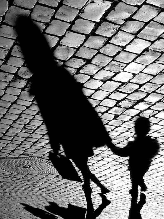 shadow life – shadow in my life – shadows – schatten in meinem leben – schatten – der dritte mann – the third man – film noir – carol reed – robert krasker – orson welles – sehnsucht – leben – susanne minder art picture collection – susanne minder photo collection – collection susanne minder – bildarchiv – art – kunst – art photography – fotografie – by peter gartmann – by peter walther gartmann – walther gartmann – gartmann – www.instagram.com/petergartmann_art – sabina roth – roth – art + photography – kunst + fotografie – basel – zürich – schweiz – switzerland – represented by marco stücklin – www.marco-stuecklin.ch – marco stücklin – stücklin – stuecklin