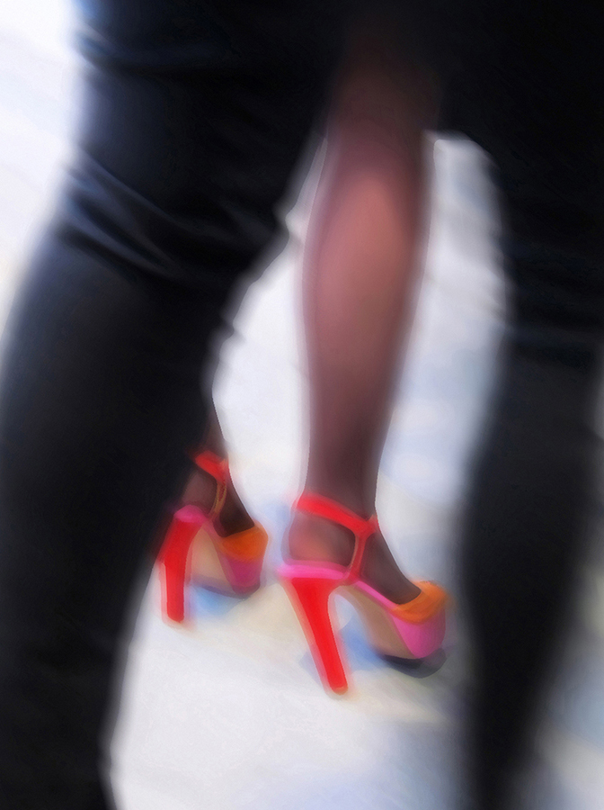 vernissage – pipilotti rist – pipilotti – ever is over all – rote schuhe – rot – red – swiss photo award – the collection – sehnsucht – liebe – leben – gallery – gallerie – gallerien – museum – kunstmuseum basel – kunstmuseum bern – kunstmuseum zürich – kunsthalle basel – kunsthalle zürich – kunsthaus zürich – kunsthalle bern – centre georges pompidou – museum of modern art – kunstmuseum st. gallen – museum of contemporary art – kunsthalle krems – art – kunst – art photography – fotografie – by peter gartmann + sabina roth – peter gartmann – peter walther gartmann – walther gartmann – gartmann – sabina roth – roth – art + photography – kunst + fotografie – basel – zürich – schweiz – switzerland – represented by marco stücklin – www.marco-stuecklin.ch – marco stücklin – stücklin – stuecklin – susanne minder – minder – susanne minder photo collection – collection susanne minder