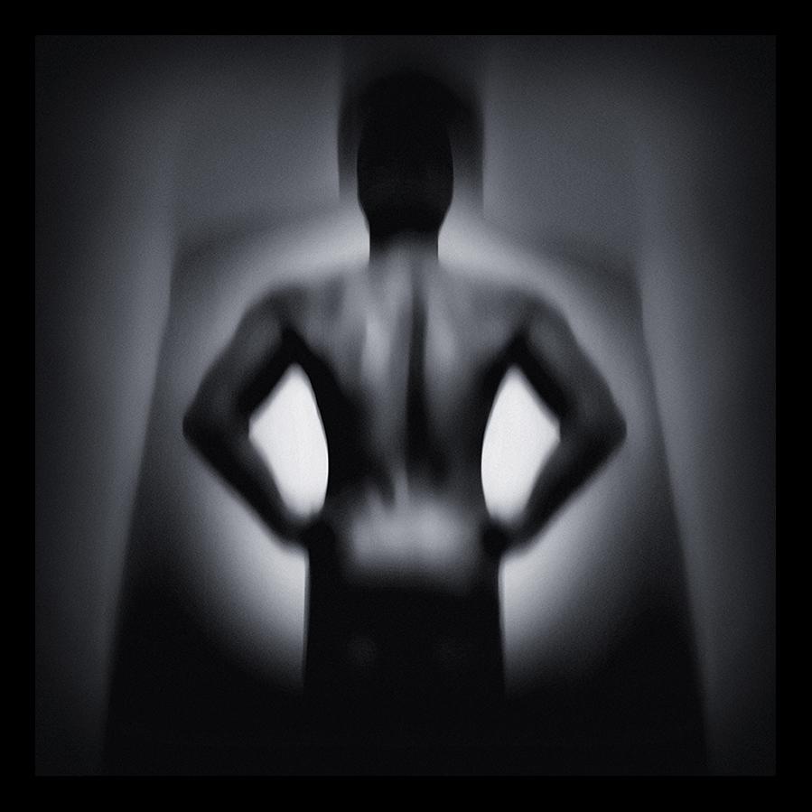 wenn der schnee fällt – wenn der schnee faellt – when the snow falls – weltuntergang – apokalypse – babylon – tod – sterben – death – to die – the end of time – en noir et blanc – when the day blackens – wenn der tag sich schwärzt – the end of the world – das ende der zeit – art – kunst – artworks – art photography – fotografie – susanne minder art picture collection – susanne minder photo collection – collection susanne minder – bildarchiv susanne minder – susanne minder – minder – www.susanneminder.ch – by © peter gartmann – peter gartmann – peter walther gartmann – walther gartmann – gartmann – copyright © peter gartmann – www.instagram.com/petergartmann_art/ – @petergartmann_art – www.petergartmann.ch – art + photography – kunst + fotografie – basel – baselland – zürich – schweiz – switzerland – sabina roth – roth – www.instagram.com/sabinaroth_photography/ – @sabinaroth_photography – www.sabinaroth.ch