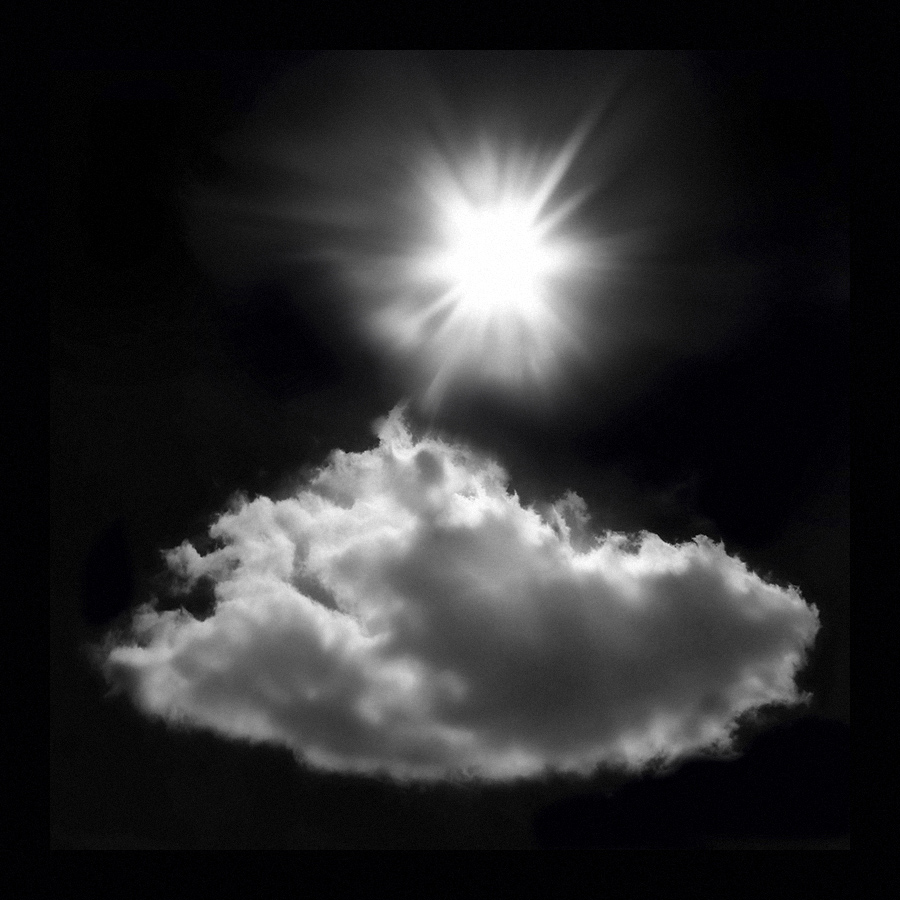 wolke – wolke um wolke – und die erfindung des himmels – himmel – rolling stones – stones – pipilotti rist – pipilotti – expo.02 – künstliche wolke – landesausstellung der schweiz – schweizer landesausstellung – switzerland's national exhibition – schöpfung – wolkenhimmel – cloud – clouds – get off of my cloud – cloud after cloud – and the invention of the sky – sky – cloudy sky – himmlische wolke – heavenly cloud – time travel – zeitreise – the secret – mazy stories – black and white – dreams – fantasy – black and white photography – in schwarz und weiss – träume – phantasie – fantasie – art – kunst – artworks – art photography – fotografie – susanne minder art picture collection – susanne minder photo collection – collection susanne minder – bildarchiv susanne minder – susanne minder – minder – www.susanneminder.ch – art by © peter gartmann – peter gartmann – peter walther gartmann – walther gartmann – gartmann – copyright © peter gartmann – www.instagram.com/petergartmann_art/ – @petergartmann_art – www.petergartmann.ch – art + photography – kunst + fotografie – basel – baselland – zürich – schweiz – switzerland – sabina roth – roth – www.instagram.com/sabinaroth_photography/ – @sabinaroth_photography – www.sabinaroth.ch